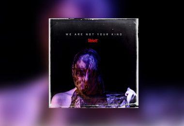 slipknot-not-kind-2019-cover
