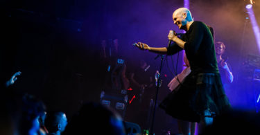 devin-townsend-budapest-gallery