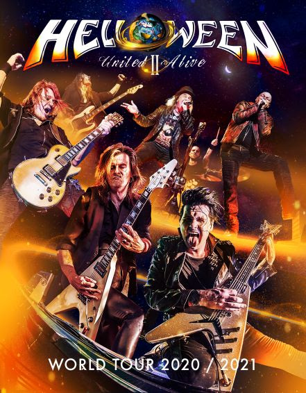 helloween-world-tour-2020-21