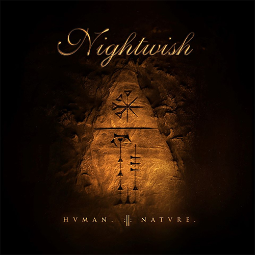 nightwish-human-nature-2020