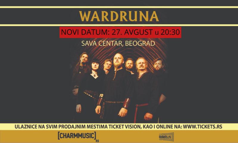 wardruna-avgust-2020